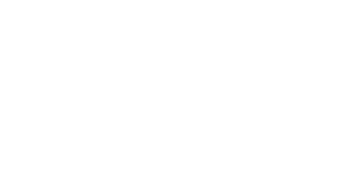 予算・施工業選び、マイホーム創りの概念が変わる!