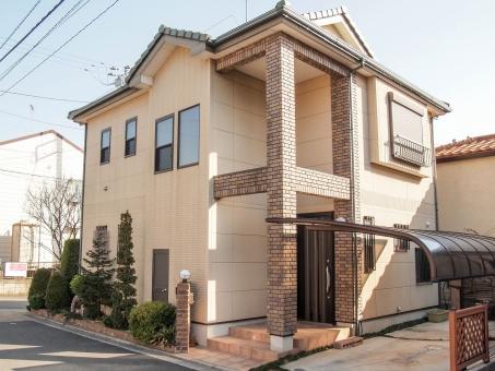 家を建てる方の建築会社(ハウスメーカーや工務店)選びの注意点(2)