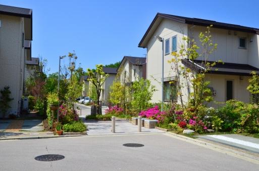 家を建てる方の建築会社(ハウスメーカー・工務店)選びの注意点(1)