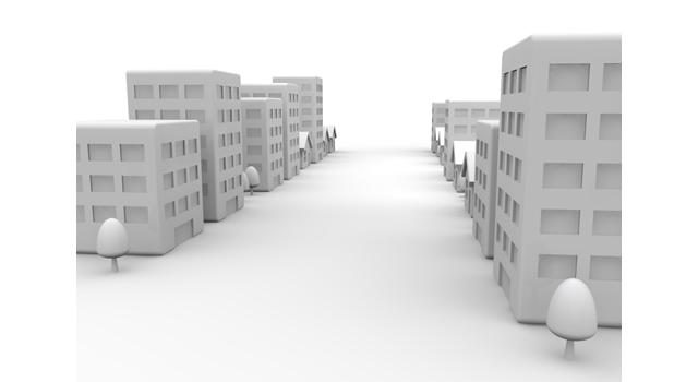 50平米未満のマンション購入の時の落とし穴
