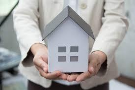 家を売る時に用意するもの